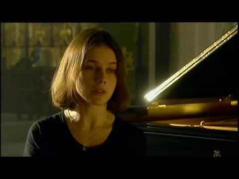 Chopin - Valentina Igoshina - Étude Op. 10, No. 5