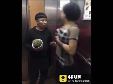 Big funny video whatsapp funny video comedy movie