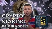 perkelkite bitcoin iš coinbazės į krakeną