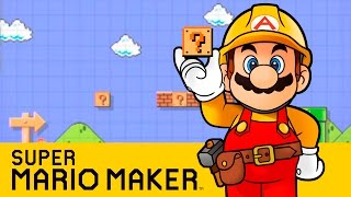 Super Mario Maker: Niveles de la Razita Ep. 2