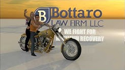 Rhode Island Motorcycle Accident Lawyers - The Bottaro Law Firm