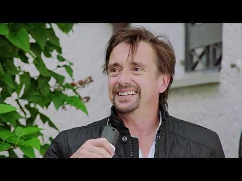 Гранд Тур в Швейцарии (4 эпизод) 2 сезон 1 серия - Прошлое, настоящее или будущее - Grand Tour