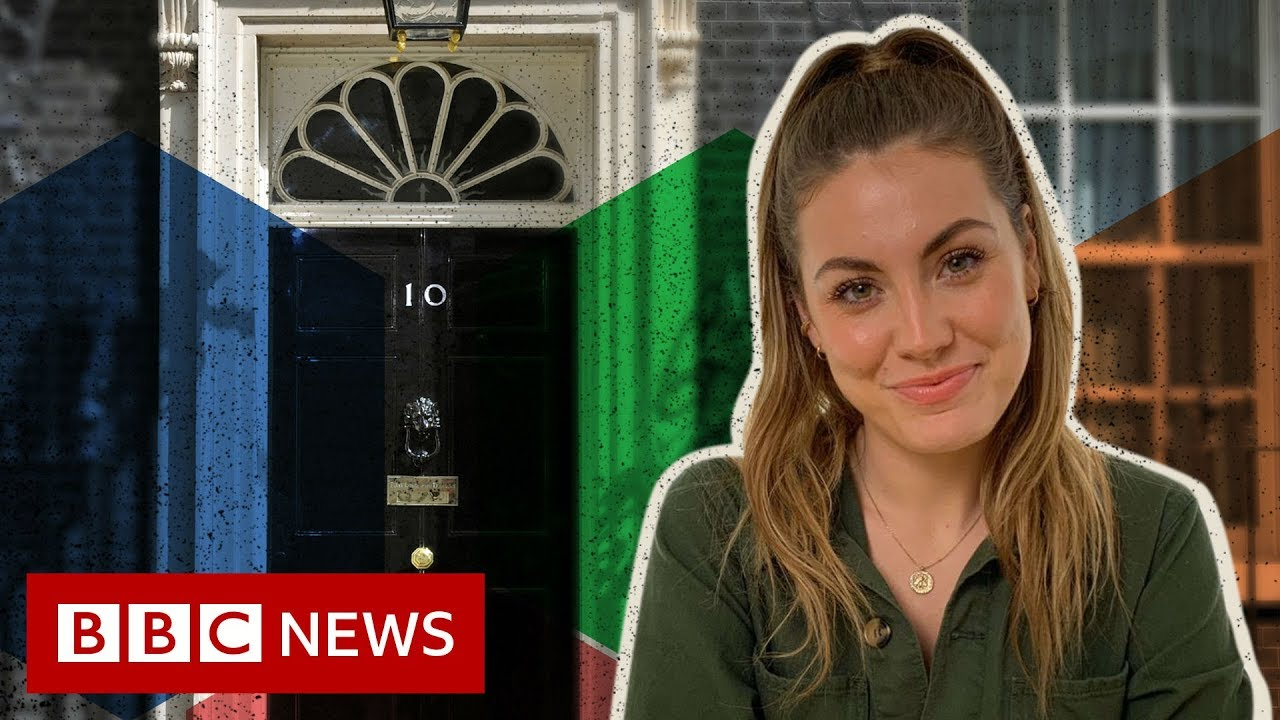 Why Politics Will Never Be the Same - BBC News