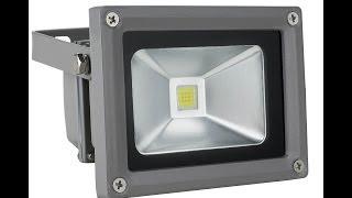 Бюджетная видеостудия дома или как сделать хорошее освещение для съемки видео в домашних условиях(В данном видео показано, как за очень небольшую сумму денег можно смастерить