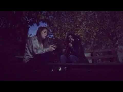 Irkenc Hyka ft Xhensila Myrtezaj - Si te jem mire ( cover by Semra & Arlinda )