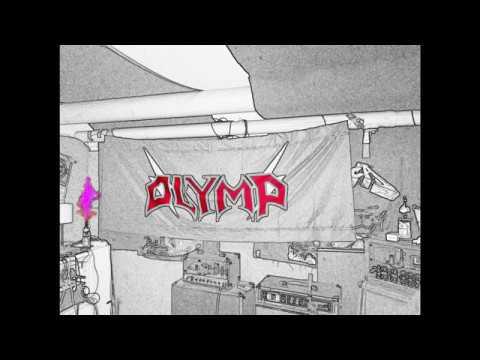 Olymp - Icarus