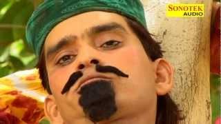 Shekh Chilli Ke Karname Part 5 || Pt  Sushil Sharma || P1