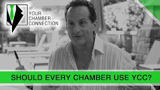 Should Every Chamber Use YCC?