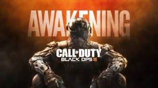 Call of Duty: Black Ops III | Awakening DLC trailer | PS4 & PS3