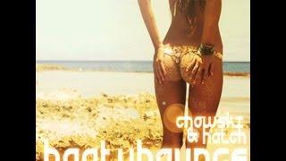 Chowski & Hatch - BootyBounce Ft. Jaubee (Dirty Electro House Club Mix 2013) HD