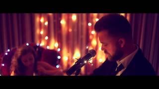 ZOLA - MARADJ MINDIG A RÉSZEM (Official Music Video 2014)