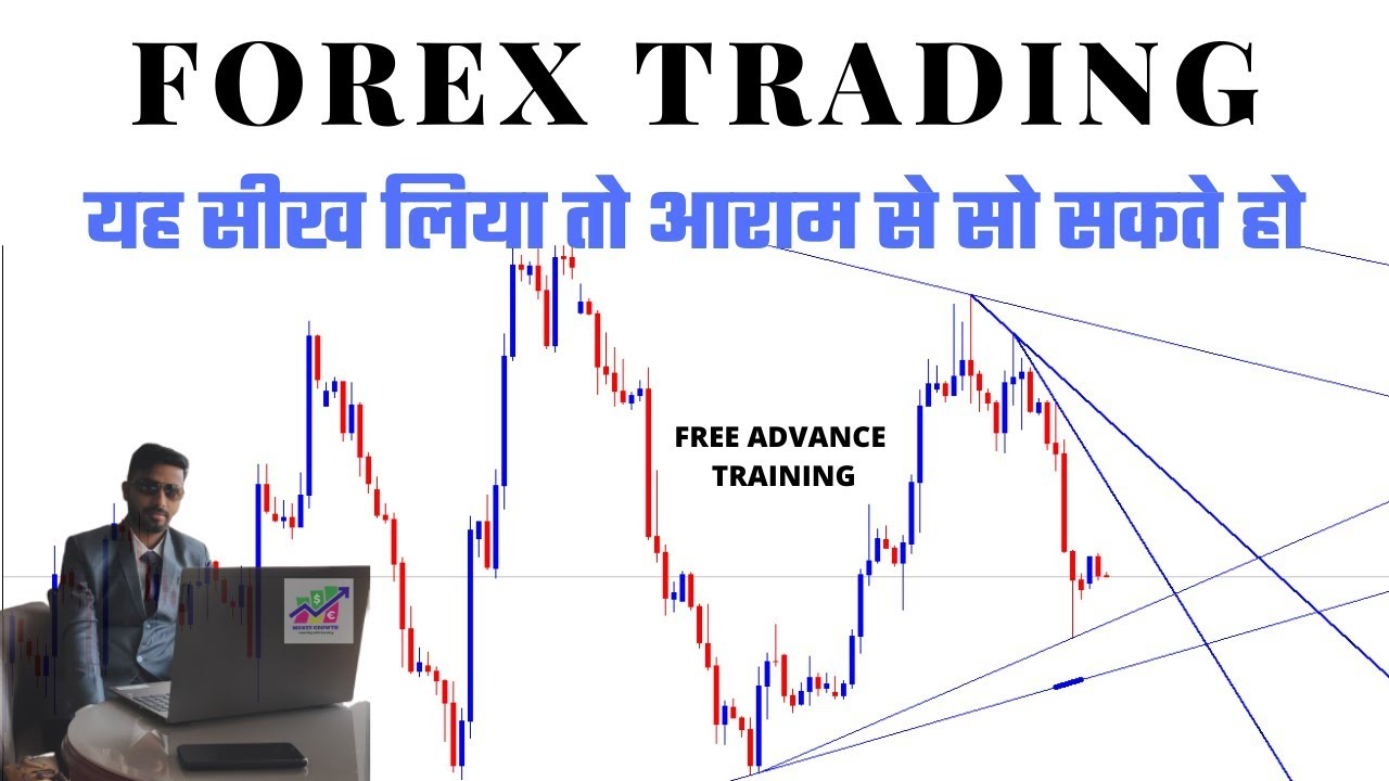 Forexgurukul hindi video forex calcu
