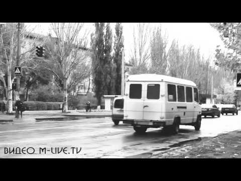 Веб камеры Крыма - Web камеры - онлайн в реальном времени