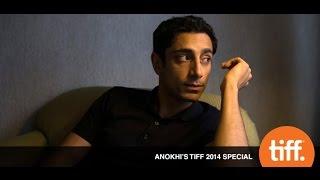 APTV: Riz Ahmed Talks About His Role In 'Nightcrawler' At TIFF 2014