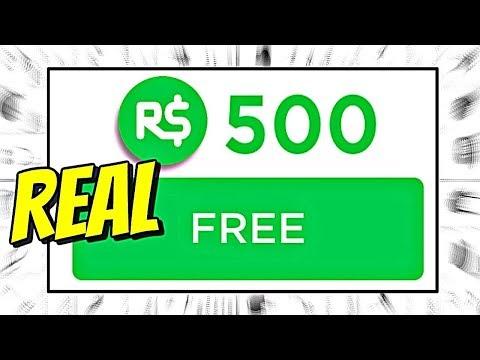 free robux 2020 codes - roblox promo codes january 2020 robux thumbnail