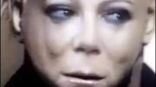 Michael Myers but it's actually Mariah Scarey - Part I (S1E1)