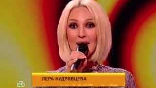 """Шоу """"Большая перемена"""" на телеканале НТВ Лучшее (Бонус) / SHOW """"BIG CHANGE"""""""