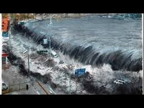 National Geographic Top 10 Natural Disasters ★ Natural Disasters Documentary