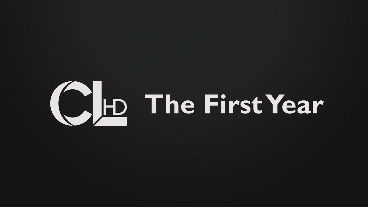 closinglogoshd the first year youtube