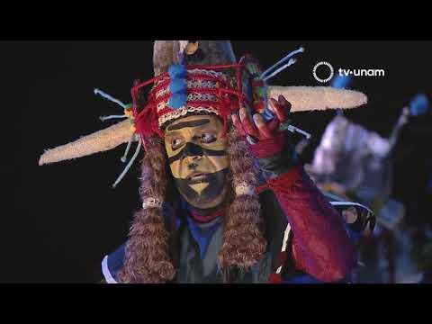 La Huida de Quetzacóatl