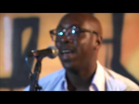 Voices of the Light: Sauti Sol at TEDxNairobi