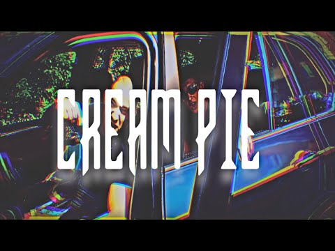4€F0 x PG x Pepe $HITZ - CREAM PIE (Official Video) 2018