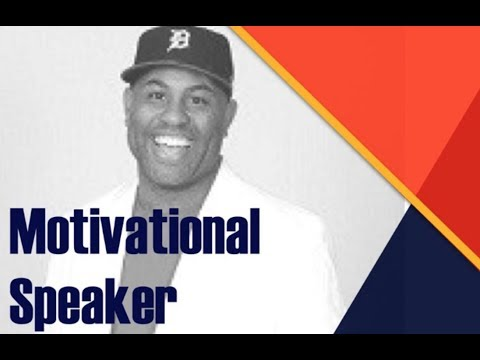OU Chapel Experience Thursday October 19, 2017 | Speaker Eric Thomas