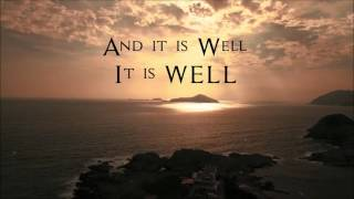 Download It is Well - Bethel (Lyric Video) Mp3 and Videos