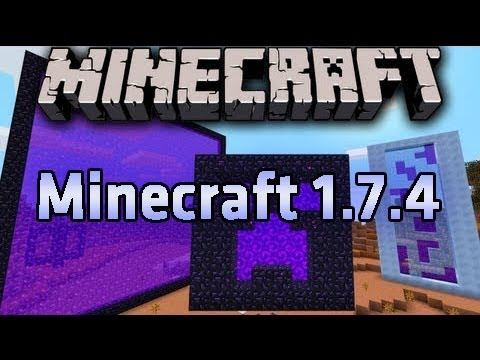 Minecraft sp beta launcher *new* minecraft blog.