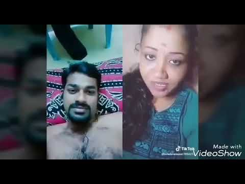 abirami dubsmash/who killed