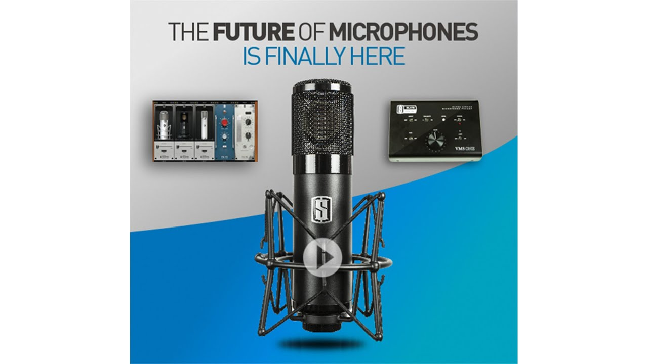 5 Things to Listen for When Choosing a Microphone — Pro
