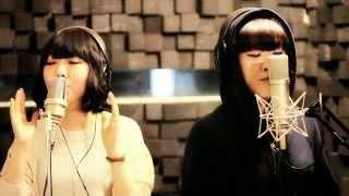 [MV] 어반스페이스 (Urban Space) ft. 동경소녀 - So I Pray