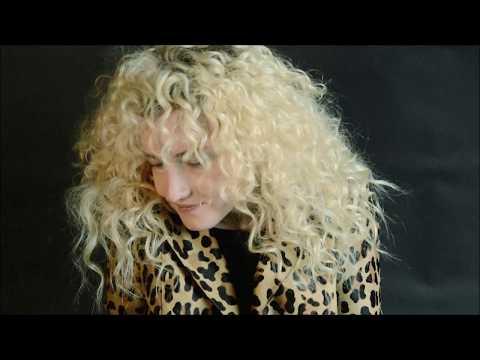 Flaunt Film featuring Julia Garner