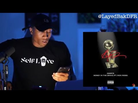 TRASH or PASS! Drake ( Omerta & Money In The Grave ft Rick Ross) [REVIEW!!]
