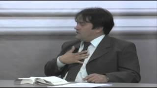 OAB Em Foco - Direito Ambiental - PGM 13