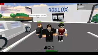 ROBLOX MATTHEW929 AWESOME PLACE AWESOME PEOPLE!!!