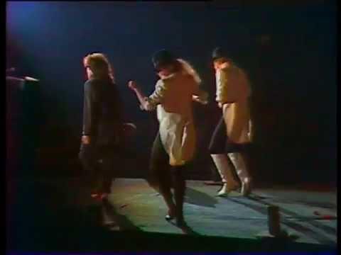 группа НА-НА+Интеграл. Девчонка с машмета.FACE TO FACE.1989 г. Алибасов