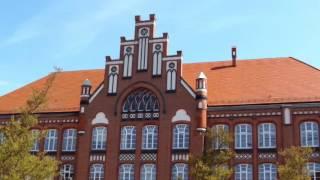Brandenburg Impressionen Wittenberge