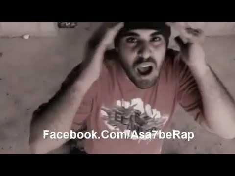 الهيفي - انتا في فتنة / Al Hevy (فيديو كليب)