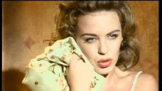 Kylie Minogue - What Kind Of Fool - Official Video