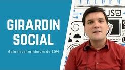 Loi Girardin Social : Tout savoir sur ce régime de défiscalisation Outre-Mer