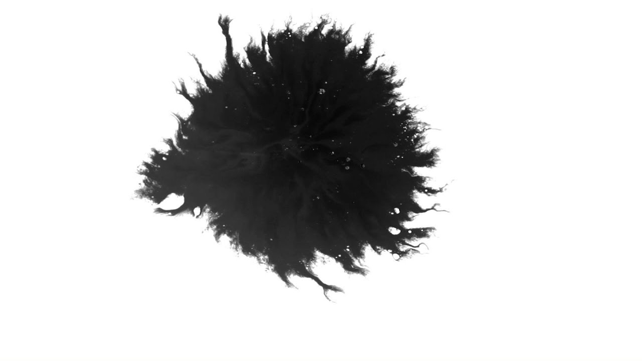 ink blot Find ink blot test stock images in hd and millions of other royalty-free stock photos, illustrations, and vectors in the shutterstock collection thousands of new, high-quality pictures added every day.