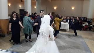 can ın Düğünü