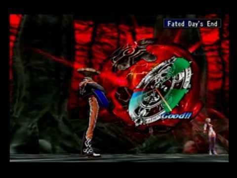 Image result for shadow hearts from the new world final boss
