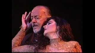 Forever Tango - A Evaristo Carriego  - Carlos Gavito & Marcela Duran