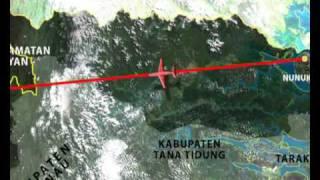 Nunukan Selayang Pandang : Tour Krayan Mp3