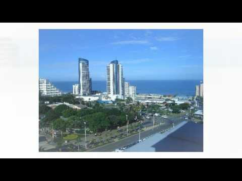 Three Cities Waterfront Hotel And Spa, Durban, Rates
