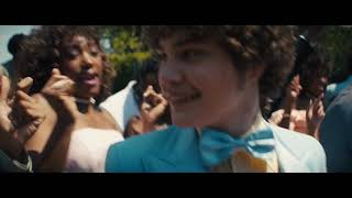 WHITE BOY RICK - Who Is White Boy Rick Featurette | AMC Theatres (2018)