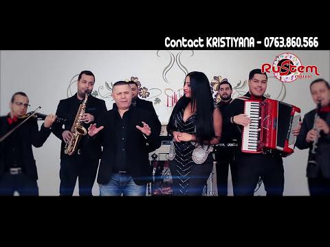 NICOLAE GUTA SI KRISTIYANA - AM O MAMA PENTRU CARE, VIDEO HIT 2015