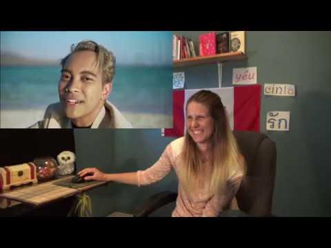 GAC-Sailor MV Reaction